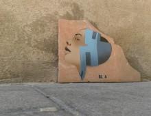 4. Figueres