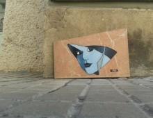 13. Figueres