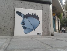 12. Barcelona