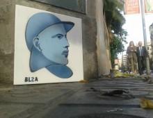 20. Barcelona