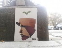 Cultiva tu mente – Barcelona