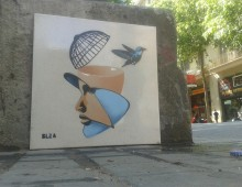 Libera tu mente – Barcelona