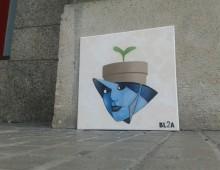 Cultiva tu mente. Girona