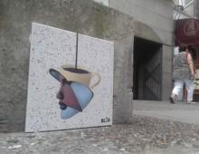 Despierta tu mente. Girona