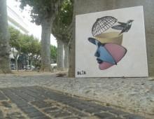 Libera tu mente. Girona
