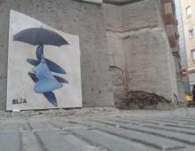 Protege tu mente. Girona