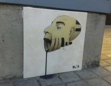 ResidualMente. Barcelona