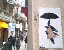 Lleida – protege tu mente