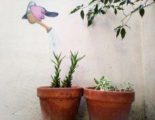 Cultiva. (Martillo Barcelona)