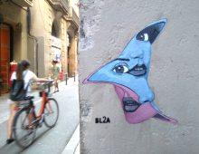 Polifacético – Barcelona